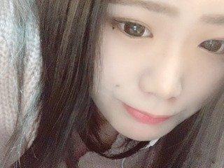 ゆらの♪+