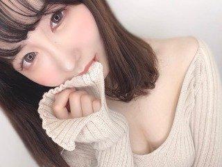*みお*/// 夜出演ランキング3位