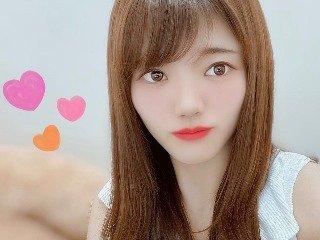 るか+*(angel-live)プロフィール写真