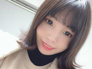 なみ*.☆(angel-live)プロフィール写真