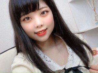 +*まこ+*