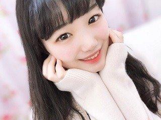 +じゅり+
