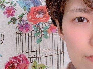あいみ//