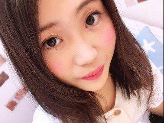 ゆん☆(angel-live)プロフィール写真
