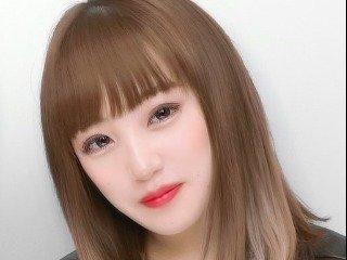 さくら☆彡