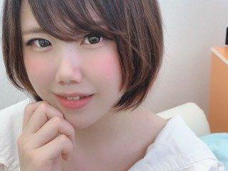 まゆ.・☆