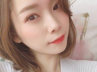 すみれ*+*