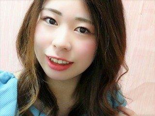 なつ++☆