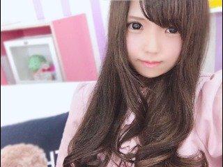 ちはる+*