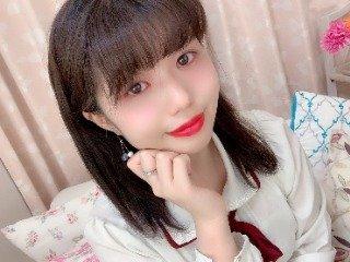 ◇まりな◇+