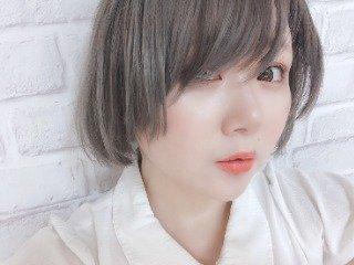 ありさ*+