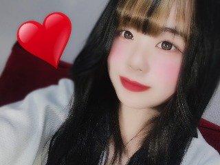 ちひろ*+