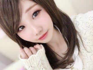 のあ☆**
