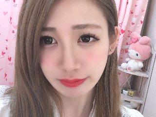 ☆ゆうみ☆彡