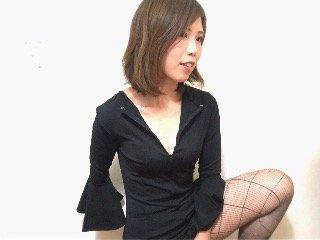 // まゆ