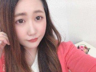 *+あい*.