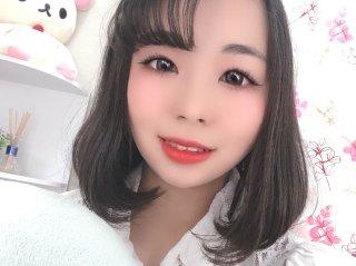 //ひなた//