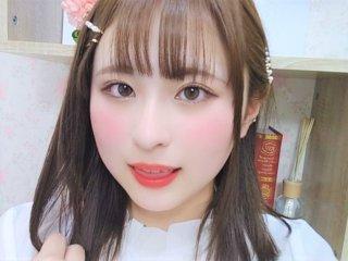 まい+☆+