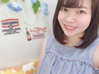 みゆき☆彡