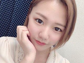 ☆れな☆♪