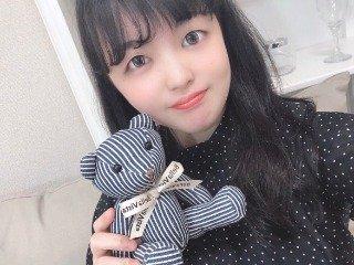 * しき *