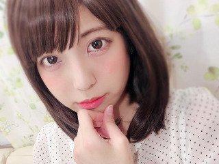 +*えみり+(angel-live)プロフィール写真