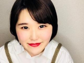さくらこ+*