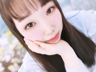 *+☆まな☆