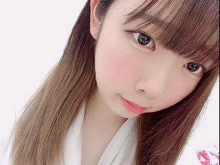 +*はな*+