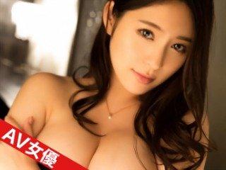 めぐり(angel-live)プロフィール写真