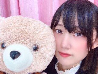 まりあ.+*