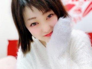 ちあき*+