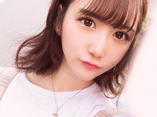 *まい☆+