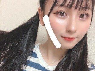 ★みらい★