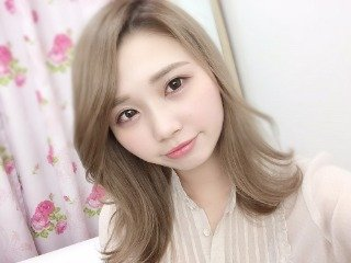 みおな+*