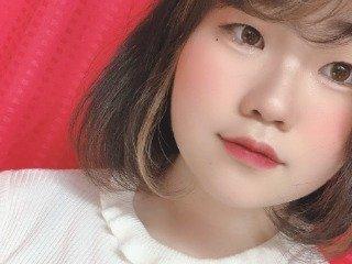 **みさき**