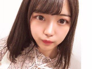 +えみ+☆