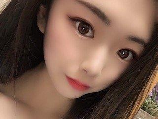 しょうこ☆、