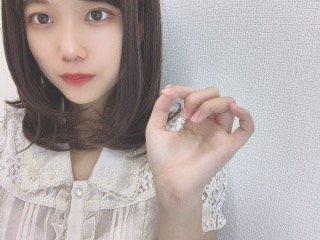 ひな.*(angel-live)プロフィール写真