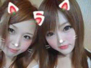 レナ&リナ