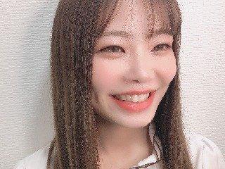 *ひなの*(angel-live)プロフィール写真