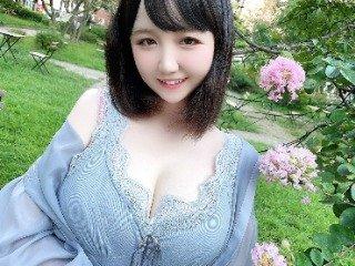 リサ//♪(angel-live)プロフィール写真