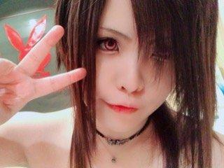 ヤエ///