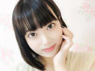 ゆか☆。(angel-live)プロフィール写真