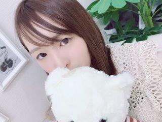 ☆かおる☆