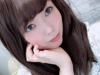 もえ++(angel-live)プロフィール写真
