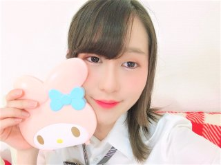 ☆+あまね+★