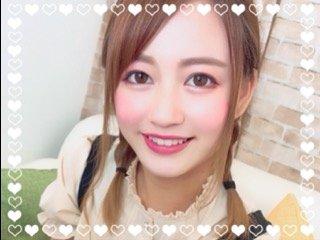 かれん(angel-live)プロフィール写真