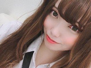 ☆.さやか☆.(angel-live)プロフィール写真