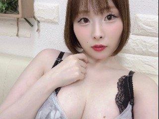 ★+らむ+★